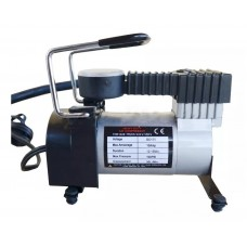 Compressor de Ar Portátil Automotivo 10V Lelong